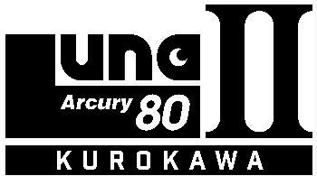 kurokawa_cat_logo