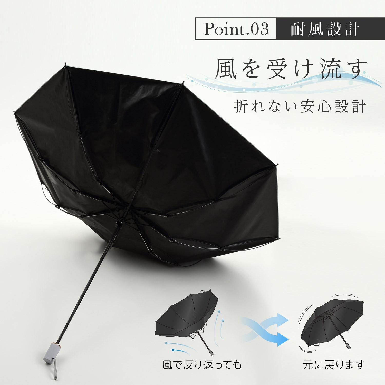 かわいい日傘