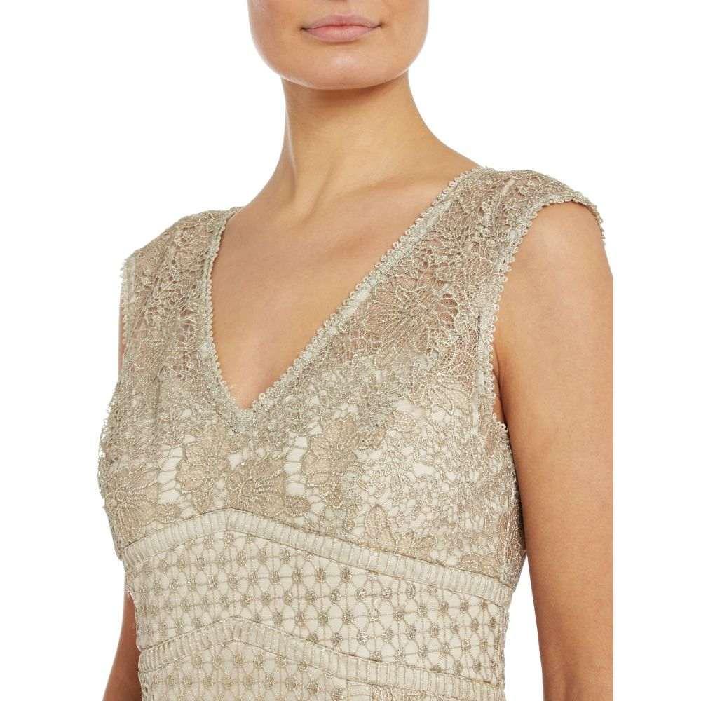 4a2b9f81d7e6 ドレスを中心としたエレガントなレディースウェアを展開するアメリカブランドとして確立している。  モダンかつ女性らしいデザインが魅力。リッチなデザインながらも手 ...
