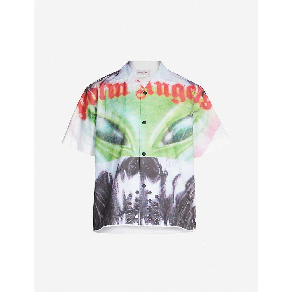 Alion Mens Cotton Linen Botton Up Long Sleeve Top Shirts
