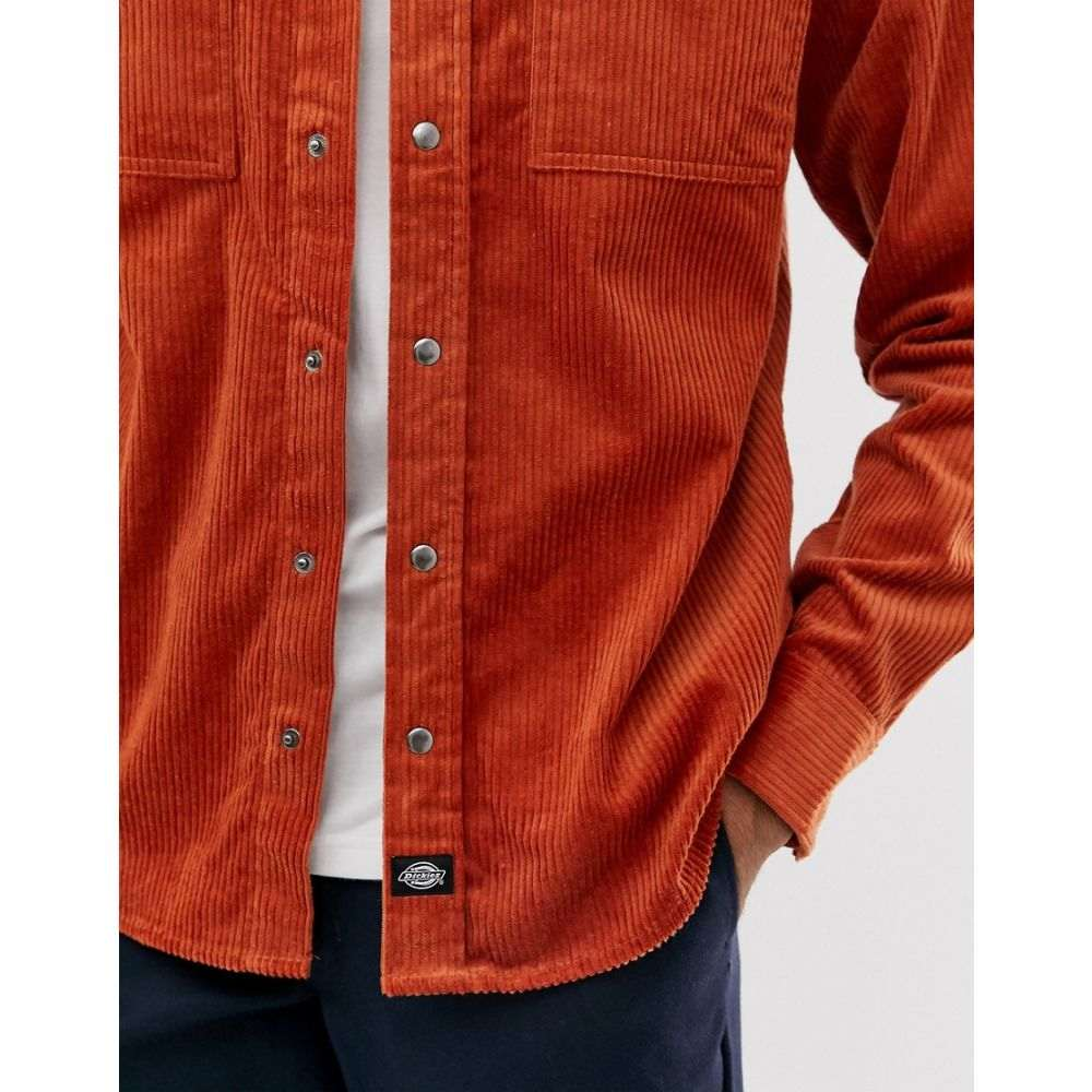YUNY Mens Long Sleeve Button Slim Fitted Classic Plaid Vogue T-Shirts 6 XL