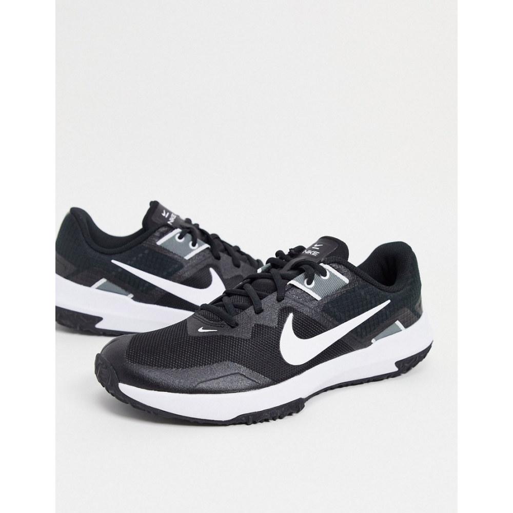 Nike Dunk Low 2021