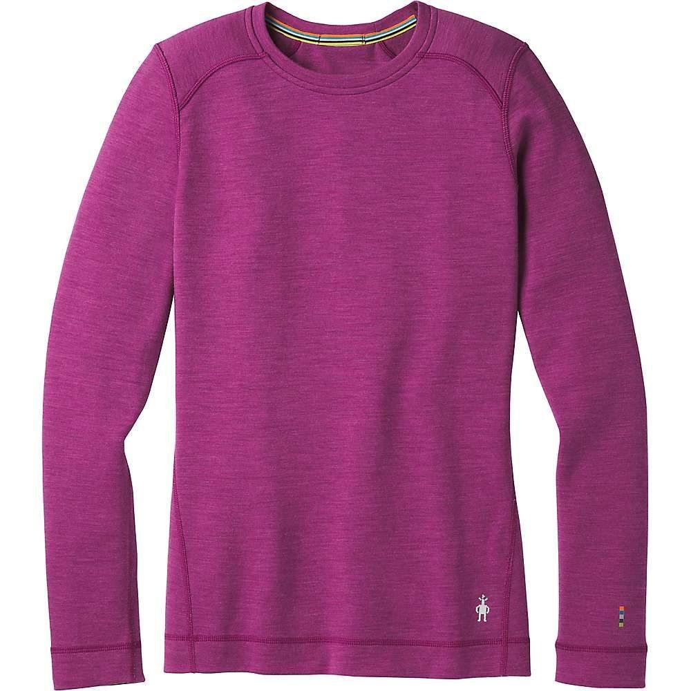 Icebreaker Merino Womens Meadow Long Sleeve Hoodie Merino Wool