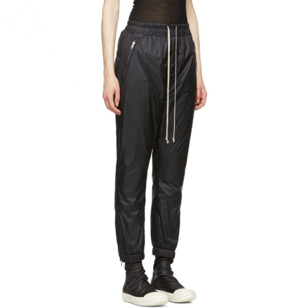 Black レディース デニム 【Morgan coated jean in black】 ジーンズ モルガン パンツ