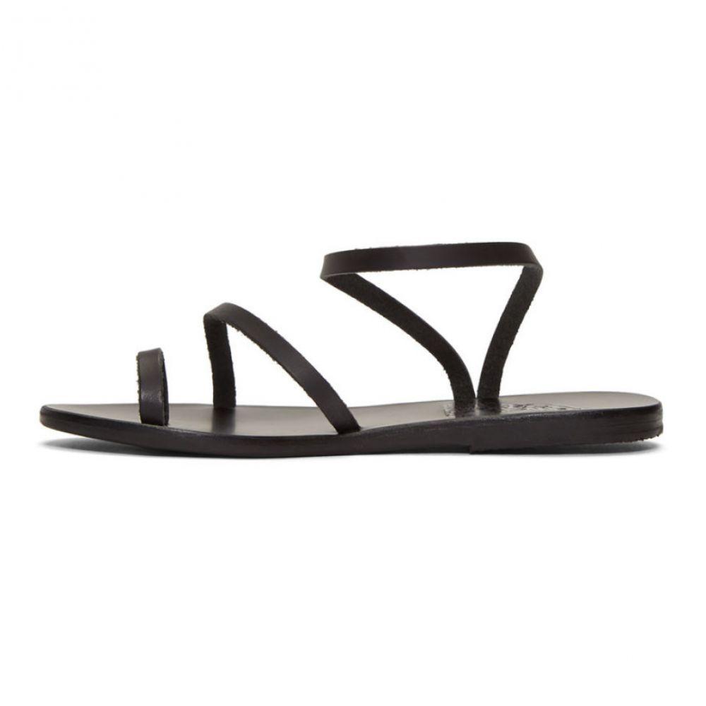 72bba74ac3dd エンシェント グリーク サンダルズ Ancient Greek Sandals オンライン ...