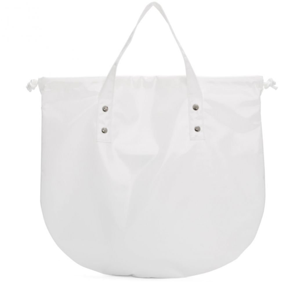 7be1bb8900d3 「コム デ ギャルソン(Comme des Garcons)」です。 コム デ ギャルソン レディース バッグ ...