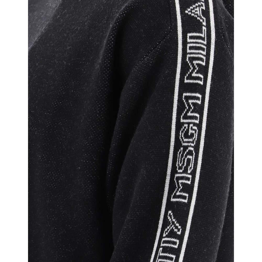 a424f938 エムエスジーエム Msgm オンライン メンズ トップス ニット·セーター ...