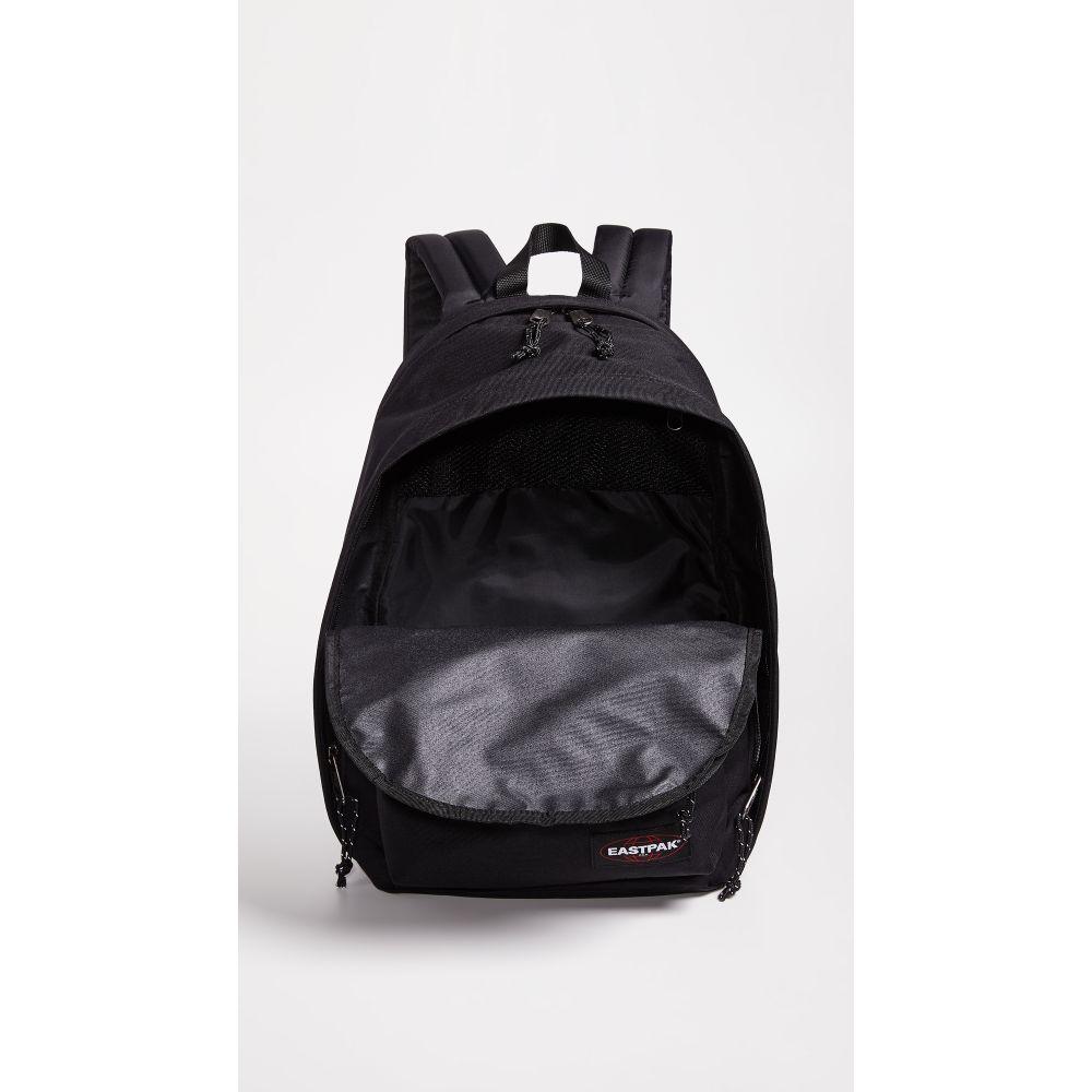 9ac4569f30df バッグにコーデュラを使用した最初のバッグブランドです。 コーデュラを用 いたタフなバッグは、消費者にとって、非常にコストパフォーマンスの高いと言われています。