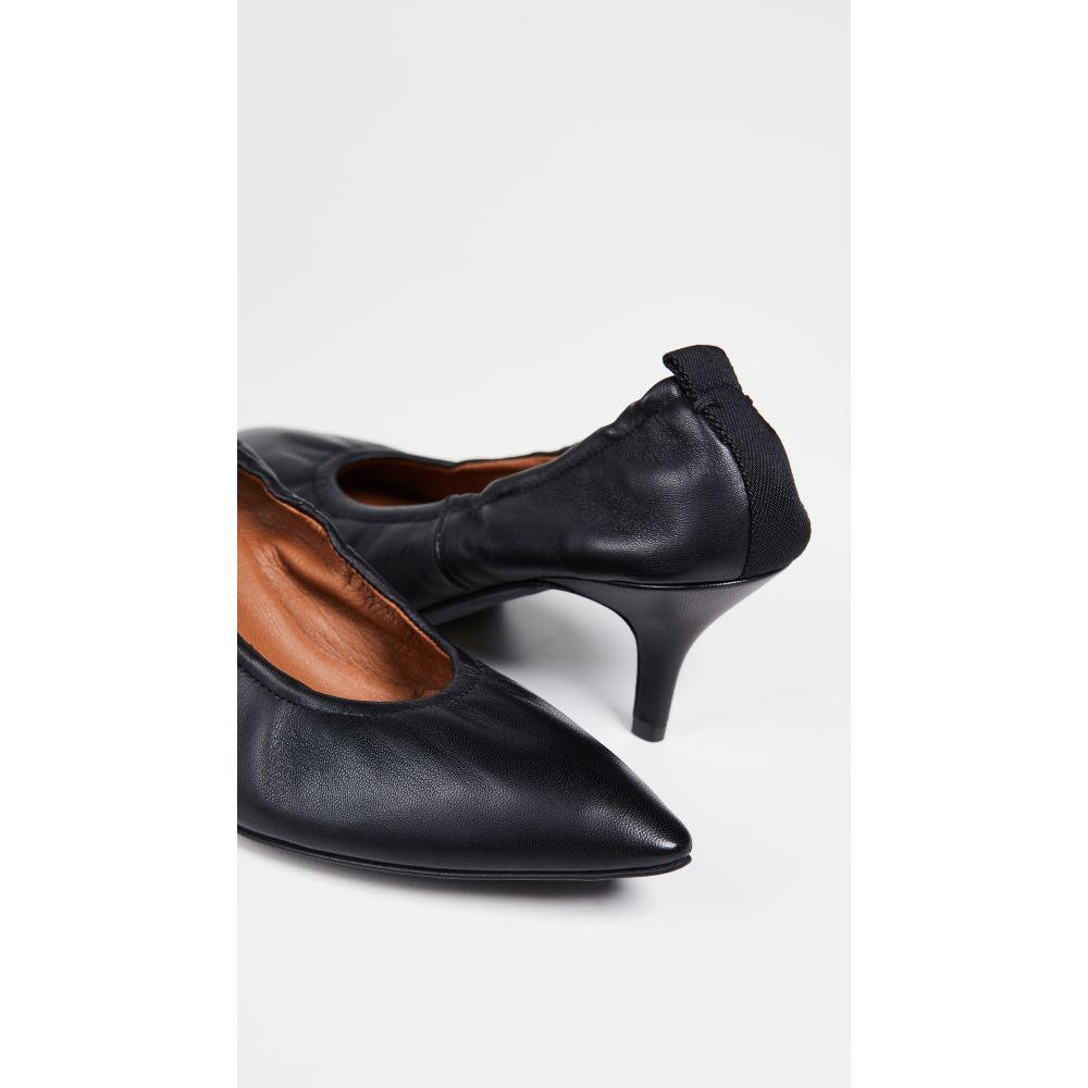 e49d8f59361 ジョゼフ Joseph レディース シューズ・靴 パンプス Dallin Kitten Heel ...