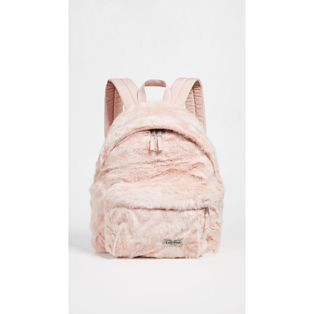 eb797e69d4f7 イーストパック Eastpak レディース バッグ バックパック·リュック【Padded Pak'r Backpack】Pink イーストパック  レディース バッグ バックパック·リュック 【サイズ ...