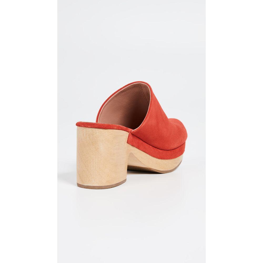82c195c46370 レイチェル コーミー Rachel Comey レディース シューズ·靴 クロッグ ...