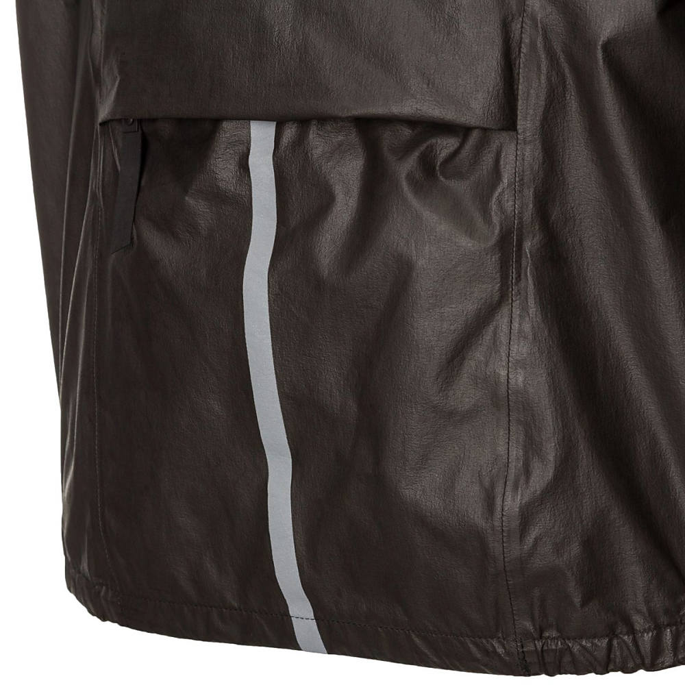 Gore bike wear one 1985 gtx shakedry jacket black - How to unshrink clothes three easy solutions ...