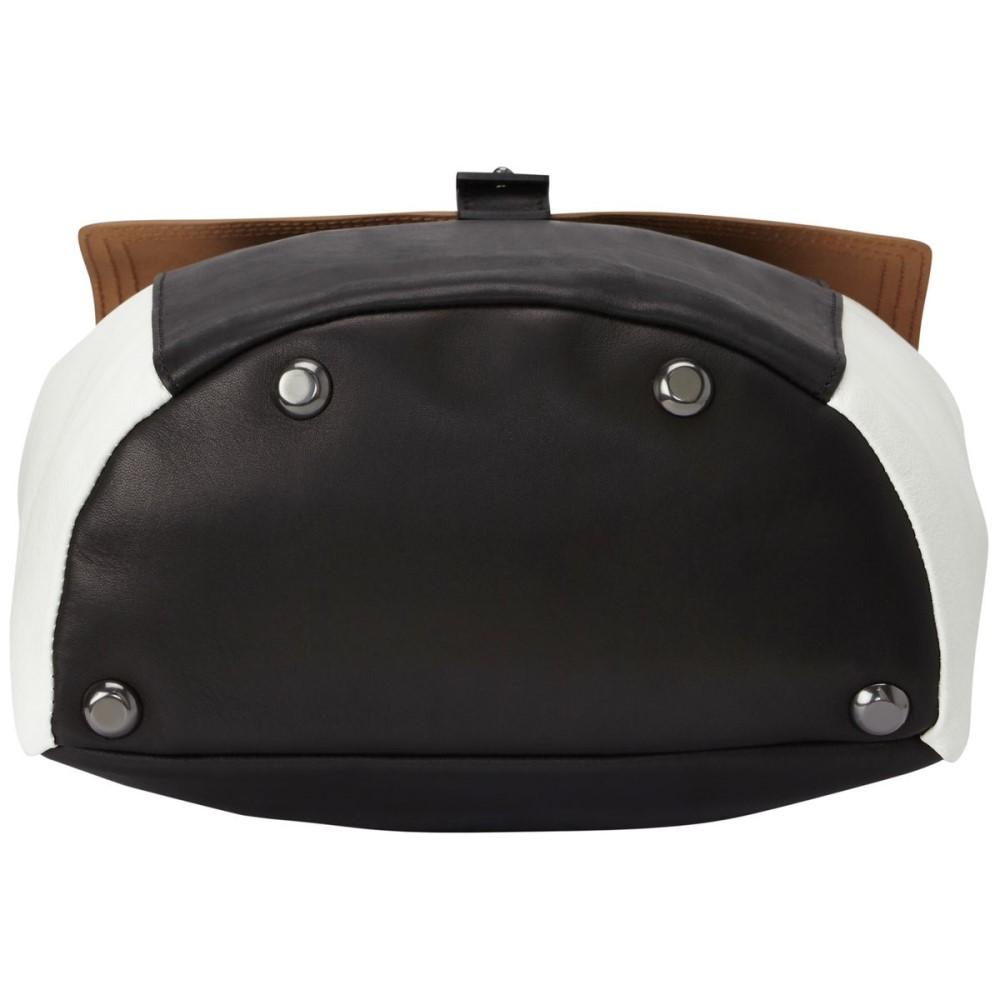 ソレル レディース バッグ バックパック・リュック【Backpack Purse】Elk 割引販売で simple ...