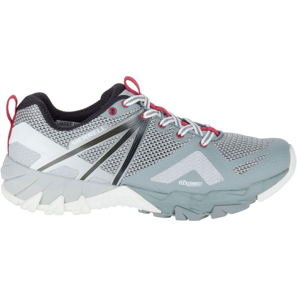 Mens/' Merrell MQM Flex Hiking Shoe Sizes 8.5 and 9