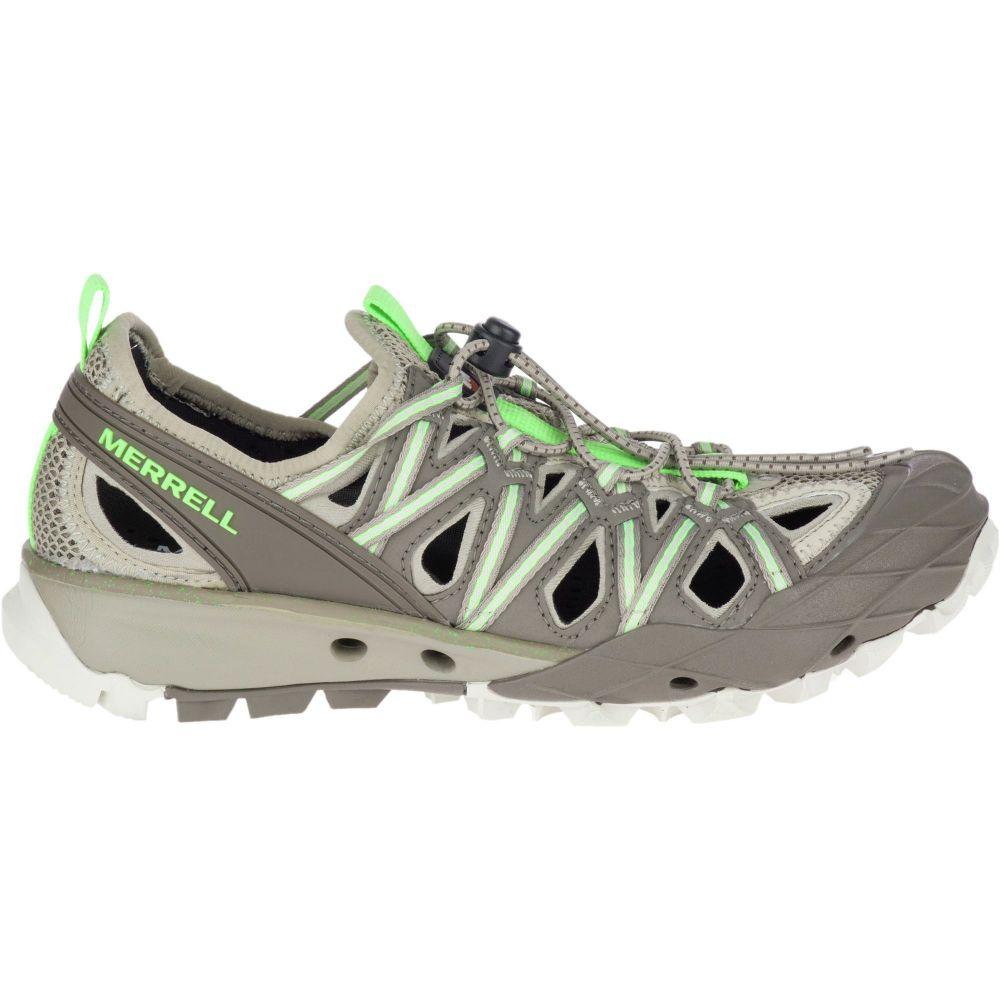 Merrell Choprock Hiking Chaussure