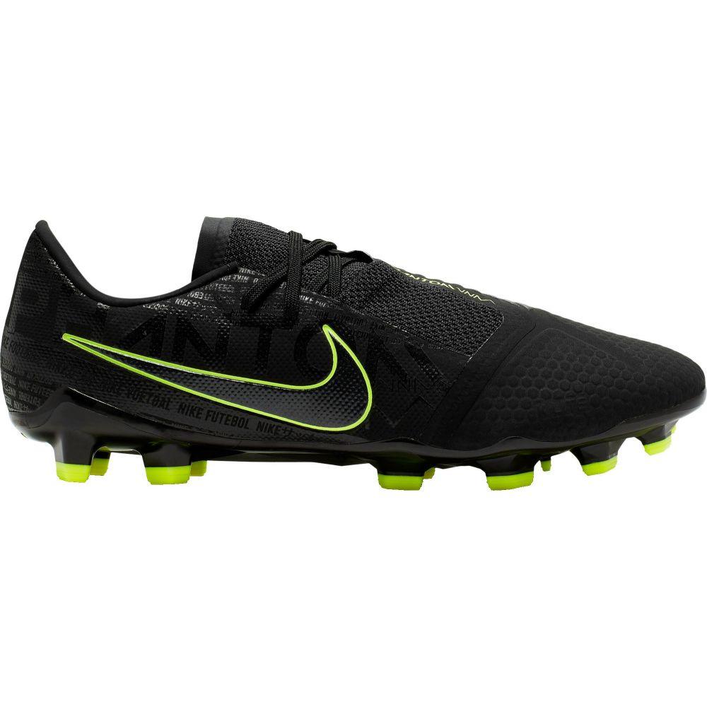 ナイキ Nike サッカー メンズ サッカー Nike スパイク シューズ 靴