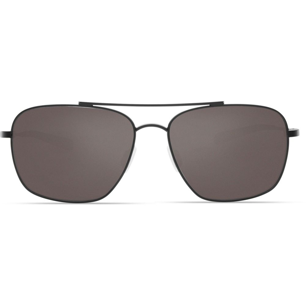 Costa Canaveral 580G Polarized Sunglasses