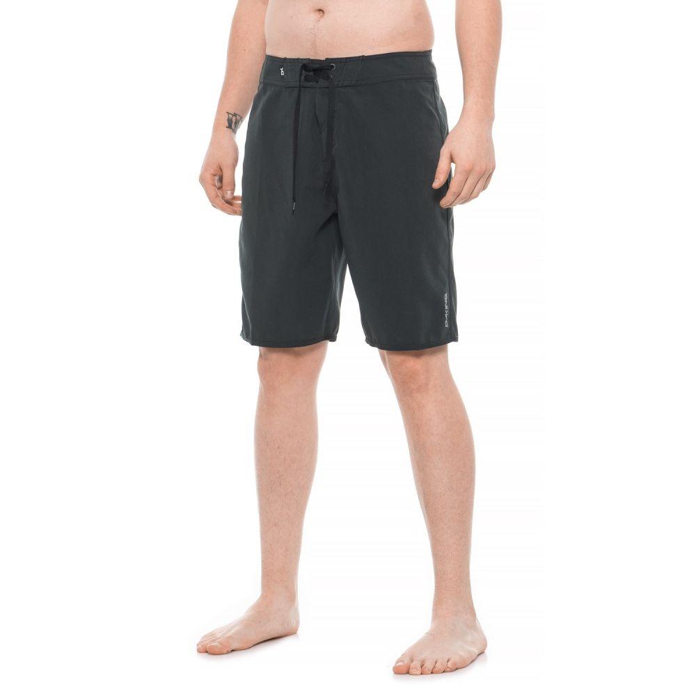 Y-041605 New Brioni Gary Rib-Knit Cotton Over-the-Calf Dress Socks Size 11.5