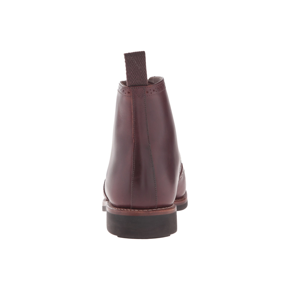 7098dbe1226 シューズ Coral Leather Mare Driving Shoe ROBERT ZUR 靴 送料無料 レディース White