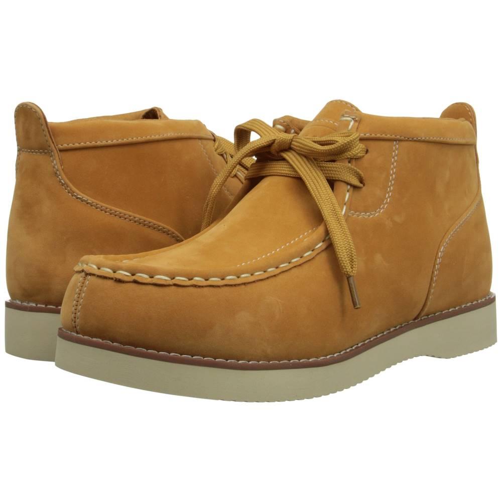 メンズ Golden Wheat シューズ・靴 【Cargo】 ブーツ ラグズ