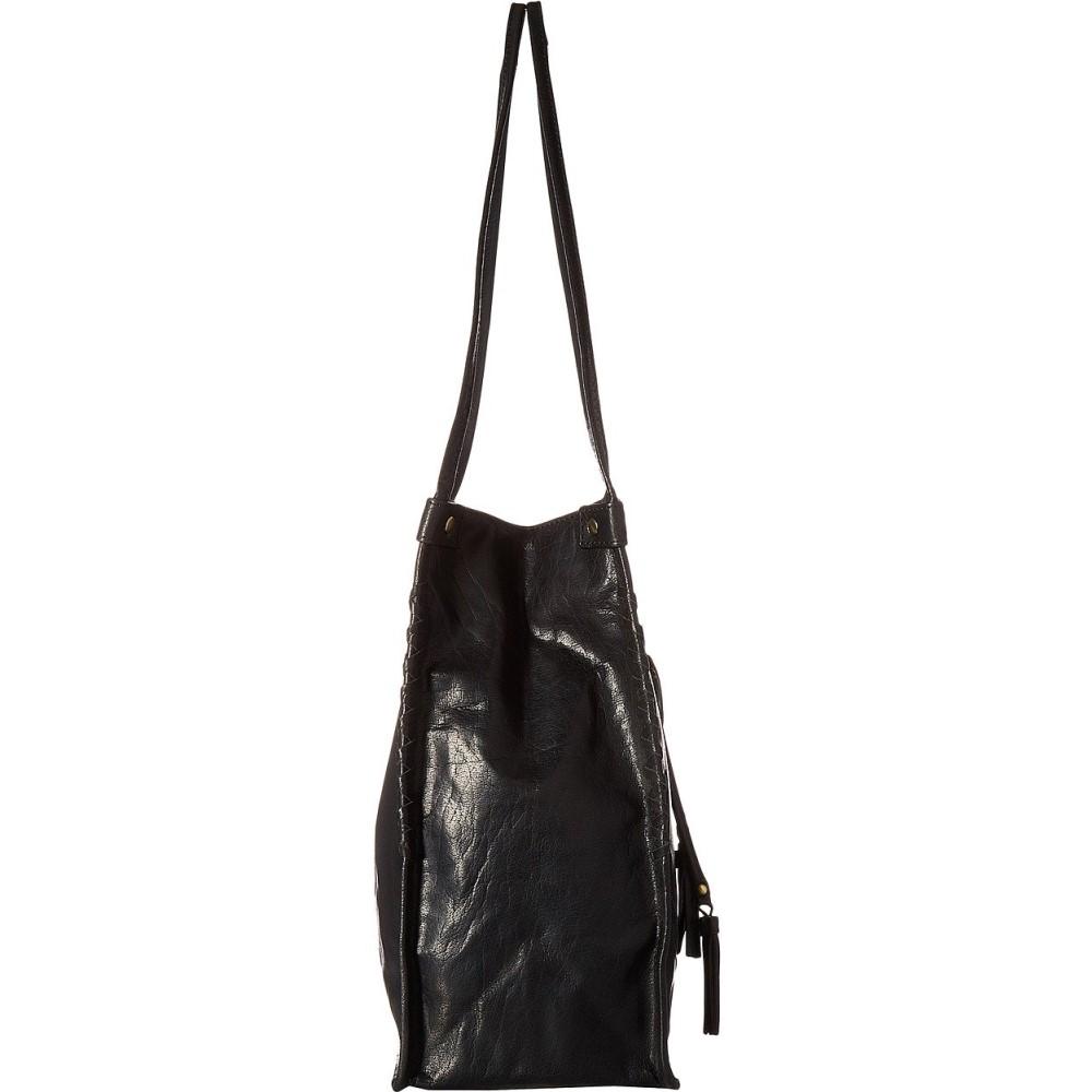 ビーコレクティブ VEE COLLECTIVE VEE BAG 101-201-301 SMALL METALLIC SILVER NYLON バッグ トートバッグ