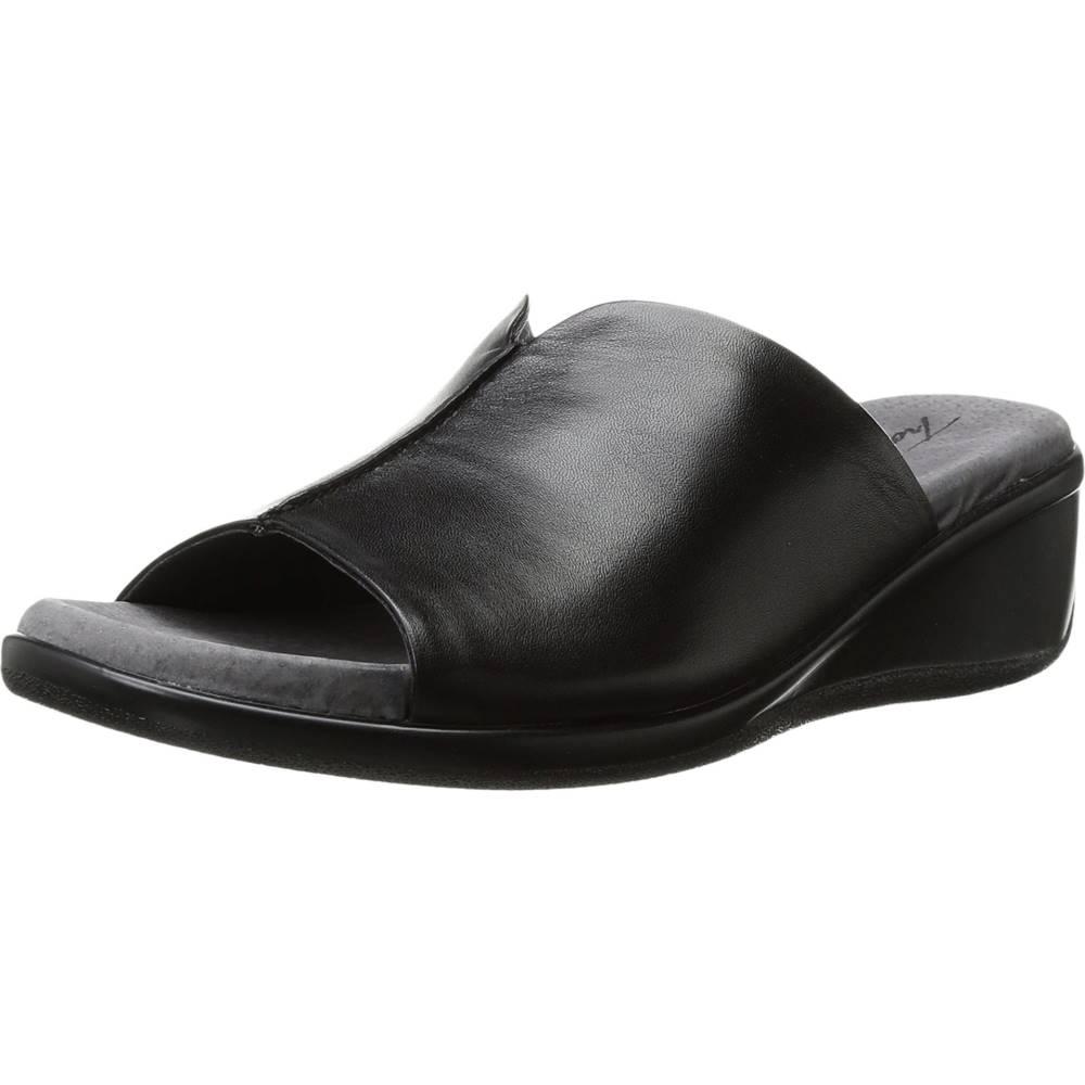 2528134f997 トロッターズ レディース オンライン シューズ・靴 サンダル・ミュール ...