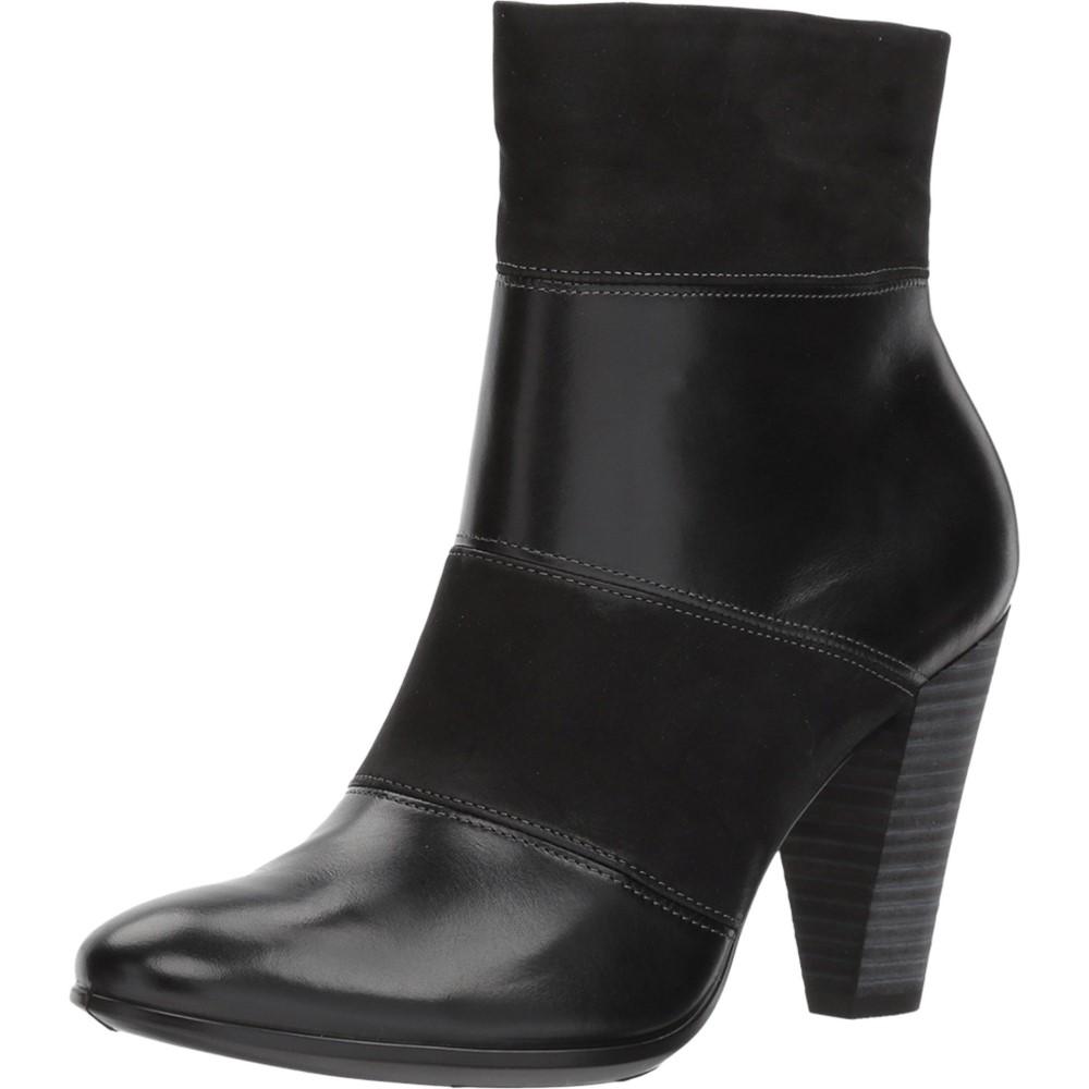 72e3ccb3a587 エコー レディース シューズ・靴 エコー レディース シューズ・靴 ブーツ ...