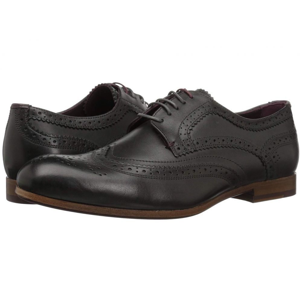 Ted Baker Mens Camyli Oxford