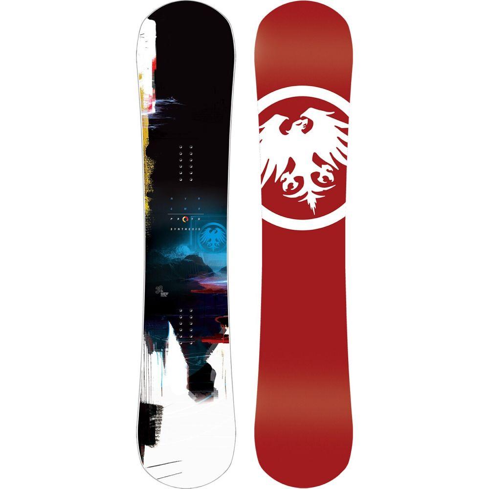 スノーボード wrx
