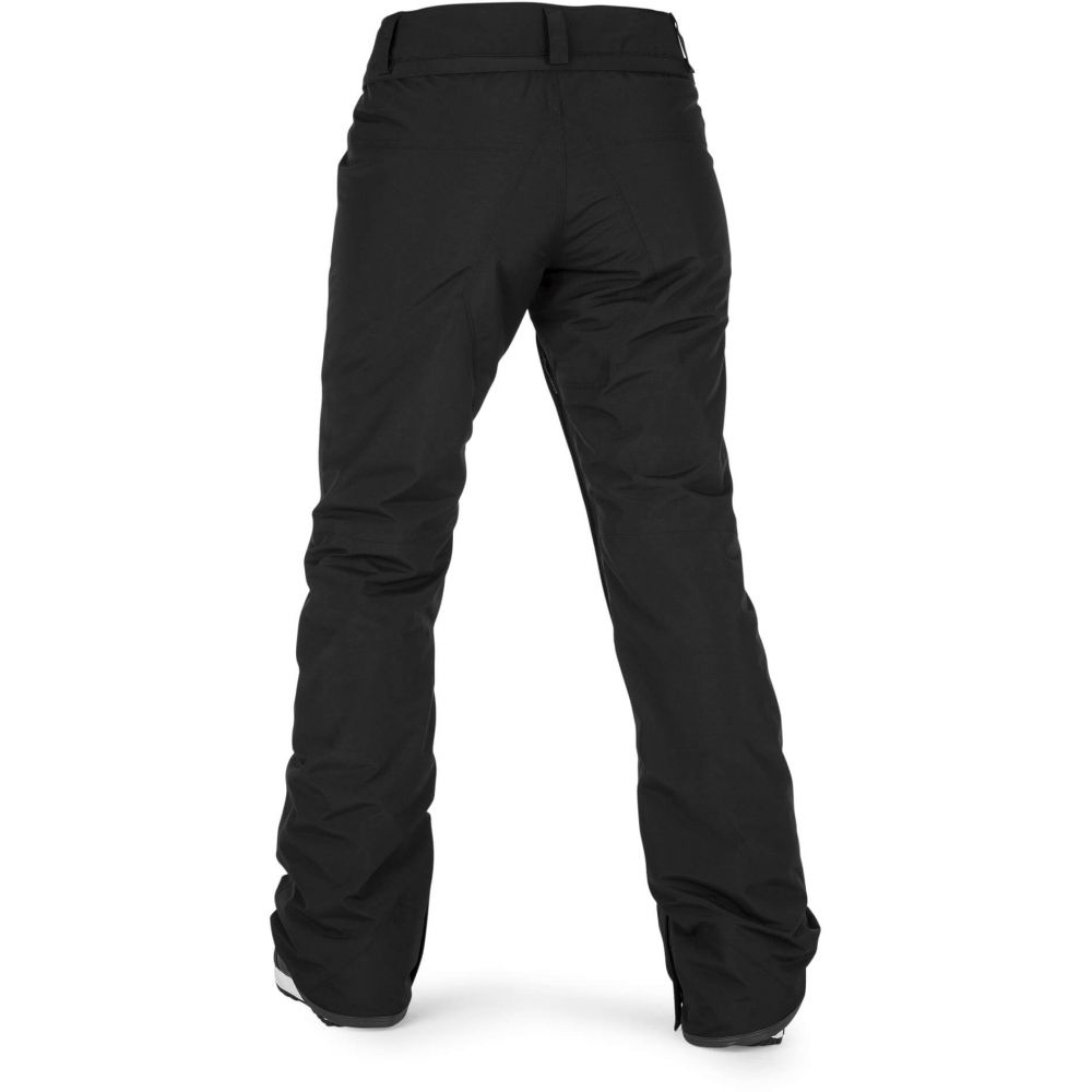 686 Womens GLCR Geode Thermagraph Waterproof Ski//Snowboard Pants