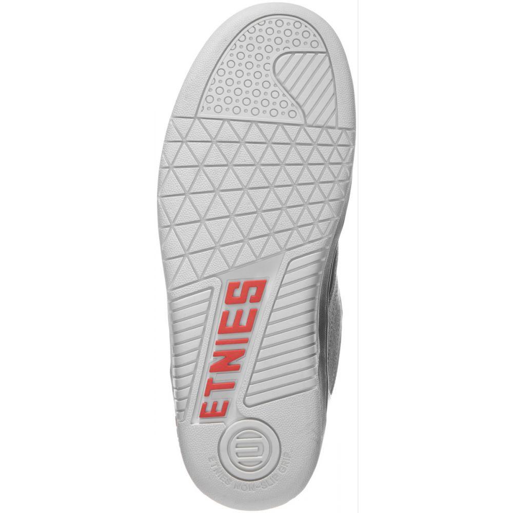Etnies Herren Czar Skateboardschuhe