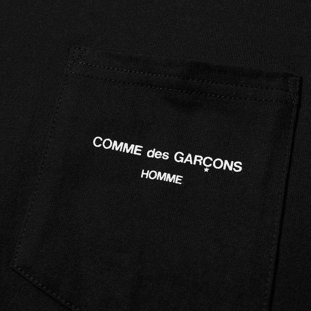 Tommy Hilfiger Essential Slim Fit Polo L//S Gar/çon