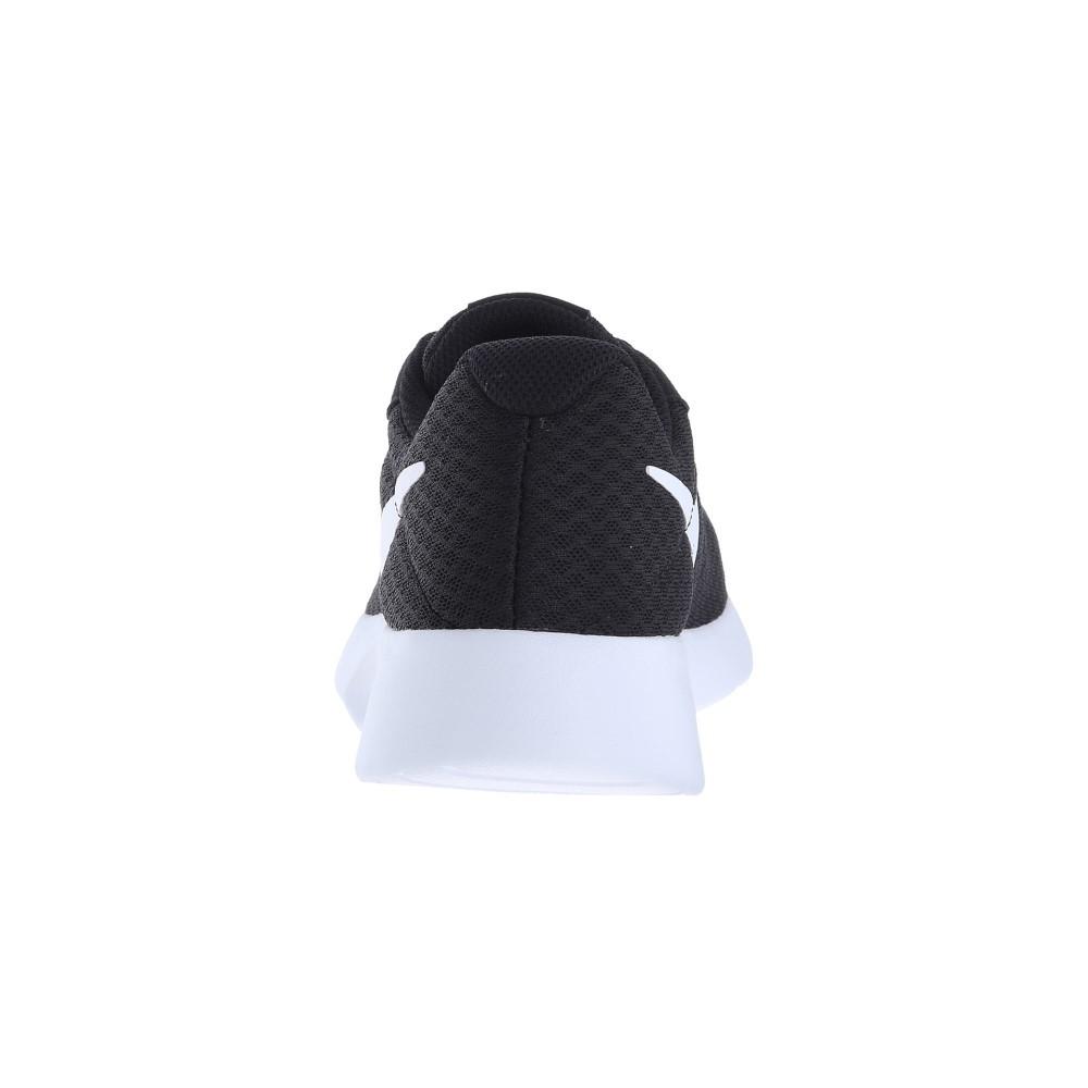 5198d89c3d4 ナイキ レディース シューズ·靴 スニーカー Tanjun Black オンライン ...