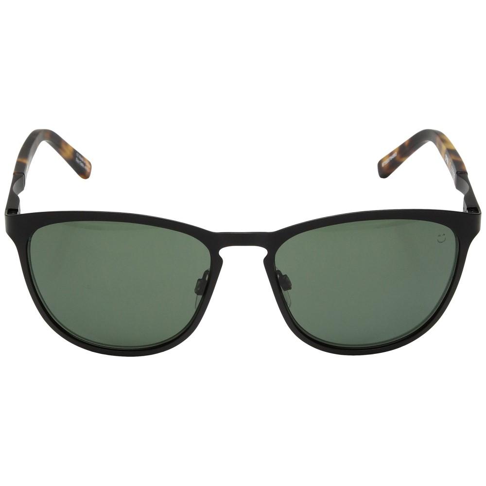 Black Matte Honey Tort Happy Gray Green Oakley Sunglass Frogskins Prizm Oo 9245 74 Grey Smoke Cliffsidematte