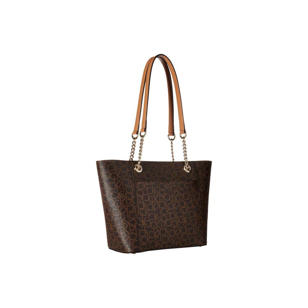 4cd7abee3fb2 カルバンクライン(Calvin  Klein)は、1968年にデザイナーであるカルバン・クラインによって、幼馴染で親友のバリー・シュワルツと共に設立されたブランドです。
