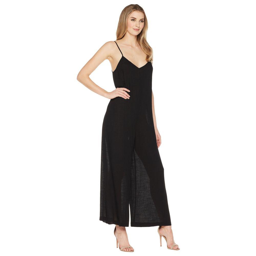 fc0a41b51cd Mumu(ムームー)はただの洋服ではなく、ライフスタイルである。楽しくてリラックス、ユニークで多様性があり想像力に溢れるmumuは、生活のすべてとなる。