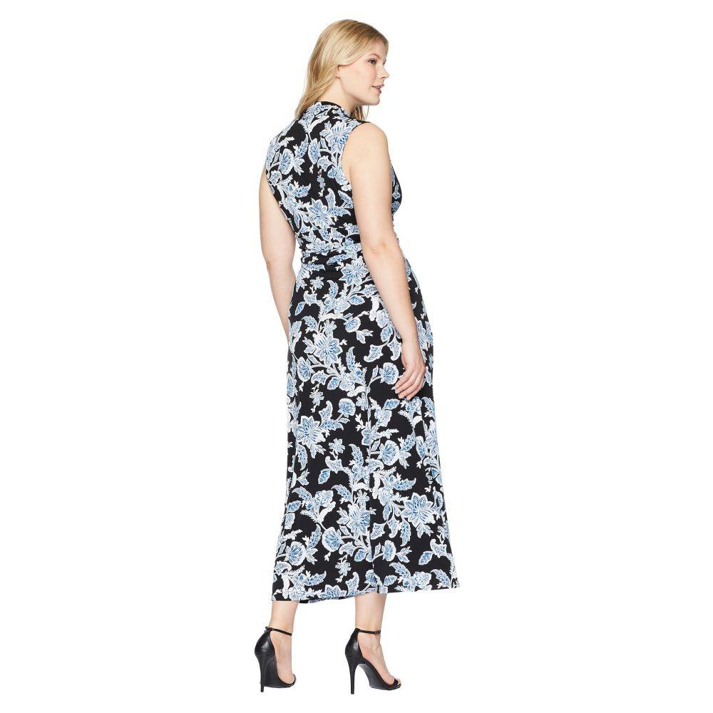 0c9c2a4a57b5f ヴィンス カムート レディース ワンピース・ドレス ワンピース Plus ...