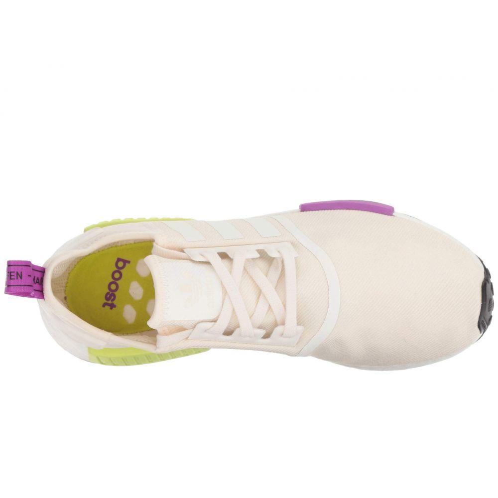 7717f2e6f アディダス adidas Originals メンズ シューズ·靴 スニーカー NMD R1 ...