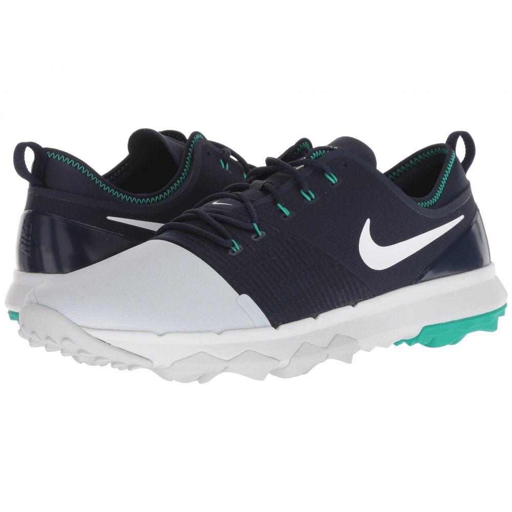 cheap for discount 58e56 bf7cc ナイキ Nike Golf メンズ ゴルフ シューズ·靴 FI Impact 3 Pure Platinum White Obsidian ナイキ  メンズ ゴルフ シューズ·靴 Pure Platinum White Obsidian  サイズ ...