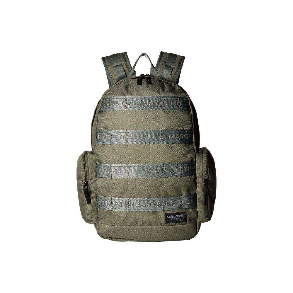 c9c89fe176a8 アディダス adidas Originals レディース バッグ バックパック·リュック【Originals Create III  Backpack】Major アディダス レディース バッグ バックパック·リュック ...