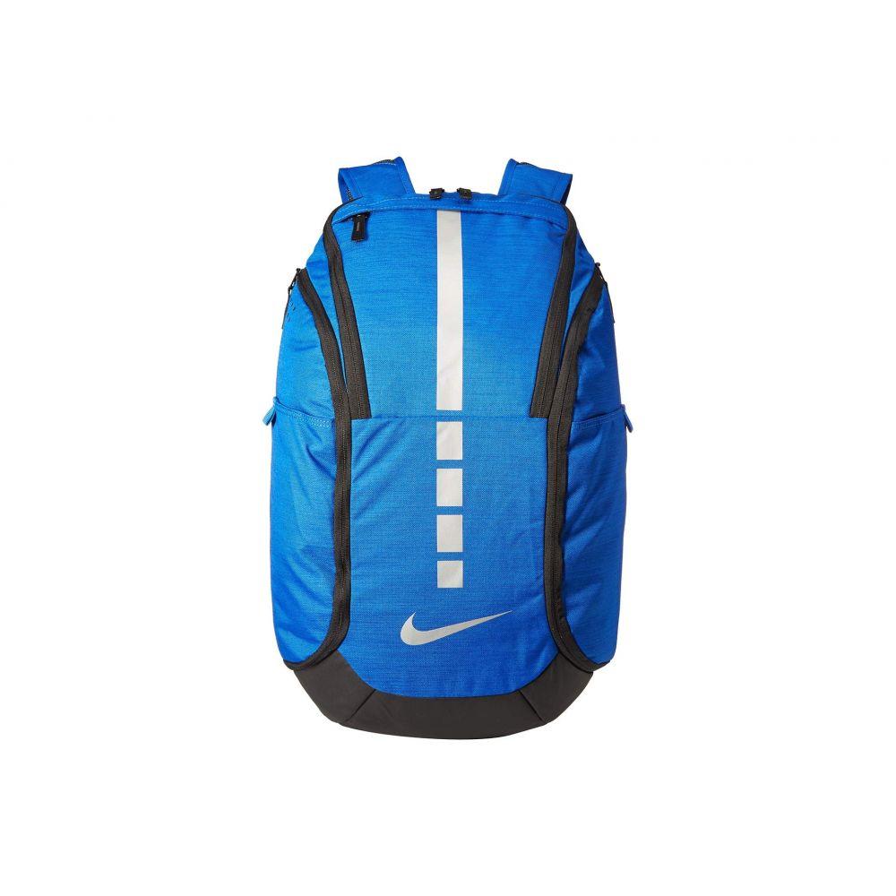 ナイキ Nike レディース オンライン バッグ バックパック·リュック ...