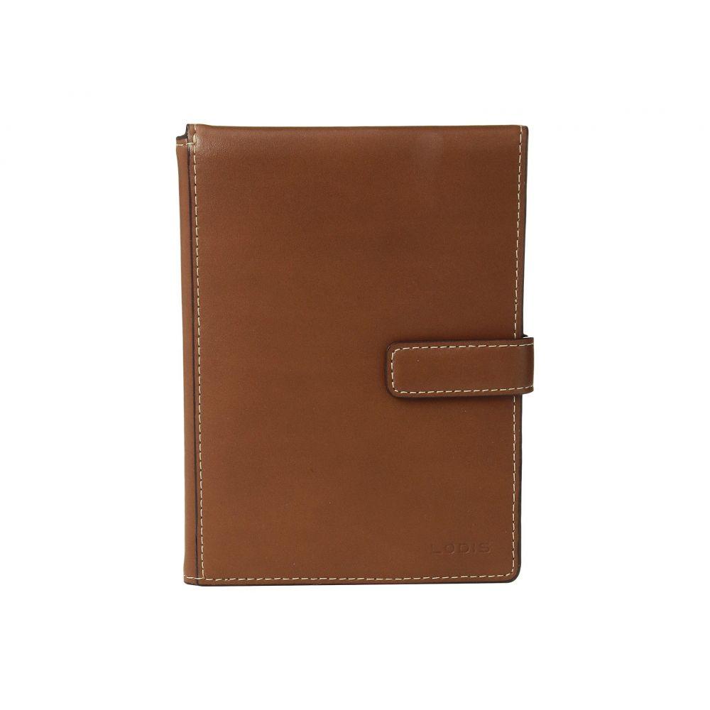 f6f18b34cf5a ロディス アクセサリー Lodis Accessories レディース 財布【Audrey RFID Flip Ticket/Passport  Wallet】Sequoia/Papaya ロディス アクセサリー レディース 財布·時計· ...
