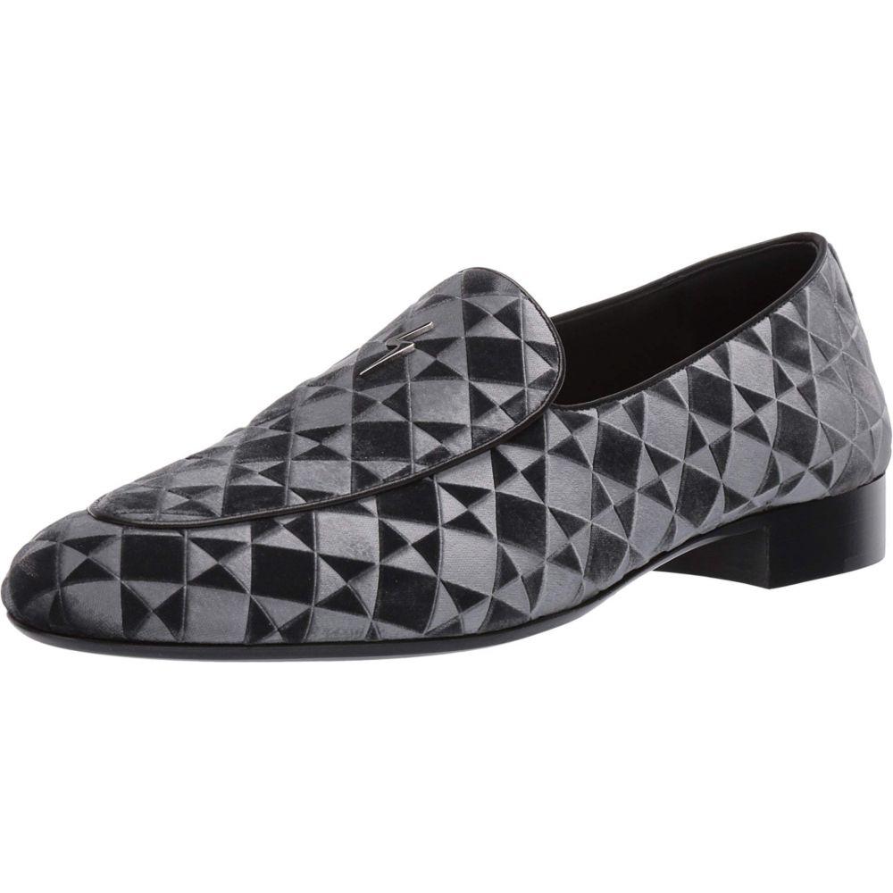 0530d804c7d ジュゼッペ ザノッティ Giuseppe Zanotti メンズ シューズ・靴 ...