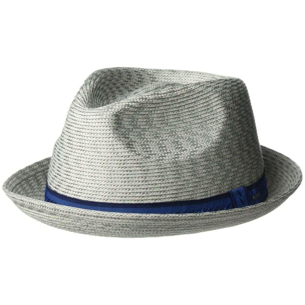6faeb1001805 ベーリー オブ ハリウッド Bailey of Hollywood メンズ 帽子 オンライン ...