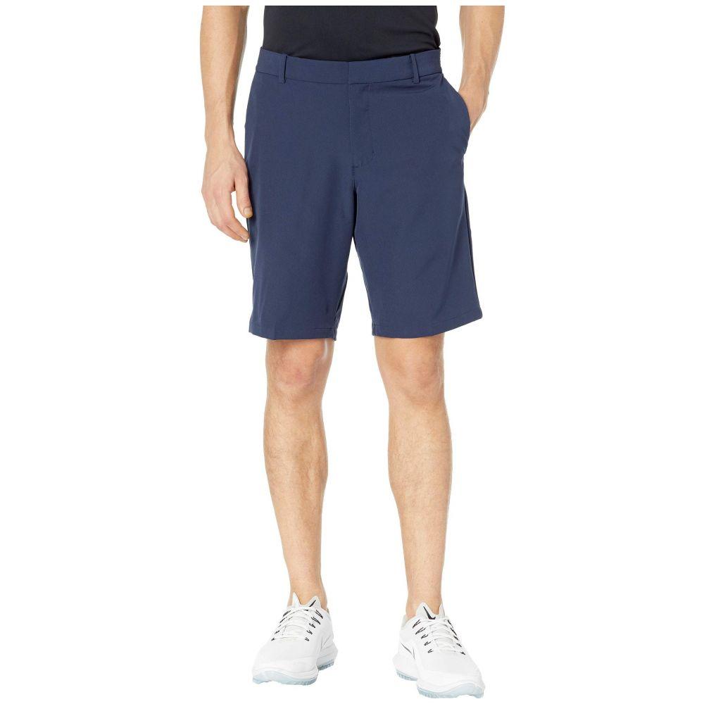 new style f4be1 91882 ナイキ Nike Golf メンズ ボトムス・パンツ ショートパンツ Slim Fit Flex Shorts Obsidian Obsidian