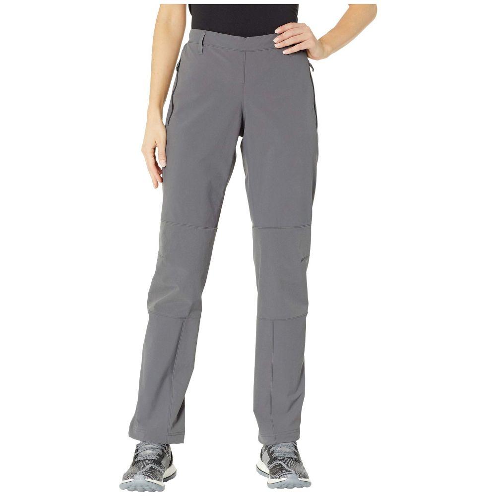 f9b68ec879 Women adidas Outdoor Womens Terrex Multi Pants Clothing