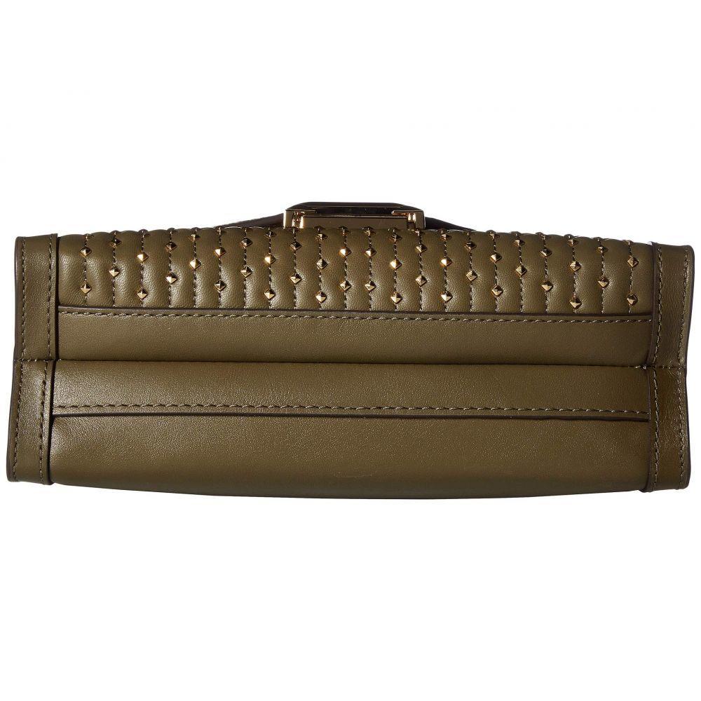 迷彩 STUSSY/ ブラック Digi Camo Waist Bag (Digital Camo) ヒップバッグ ステューシー 【134203】 ウエストポーチ カモ ボディバッグ ショルダーバッグカバン