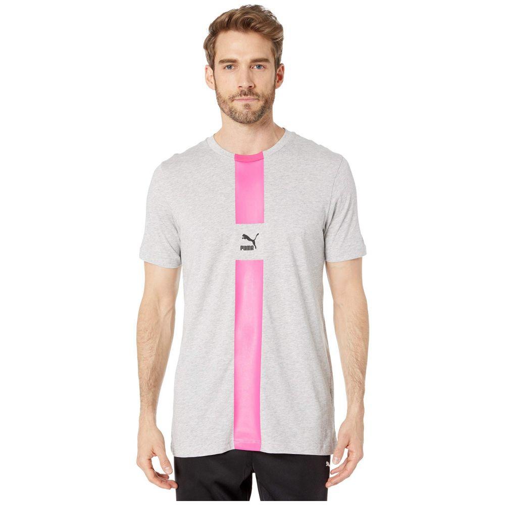 ZXLLZ Buttoned Flower Casual Short Sleeve Tropical Hawaiian Shirt Men multicolored-12,Large