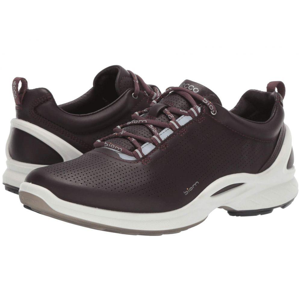 ECCO Ecco Biom Fjuel Fitness Shoes Women/'s