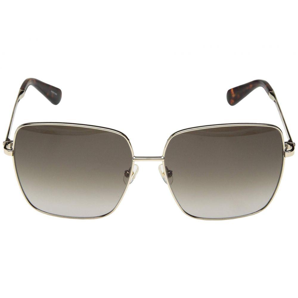 293 Morgenthal Frederics  Sun Glasses